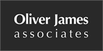 Oliver James Associates Limited logo
