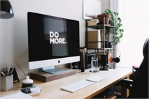 How to boost your career whilst working from home