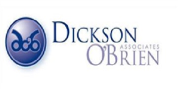 Dickson O'Brien Associates Limited logo