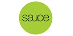 Sauce Recruitment Ltd logo
